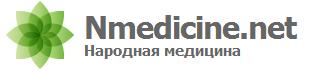 Nmedicine.net