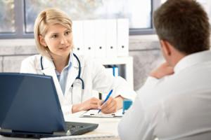 Антифосфолипидный синдром лечение