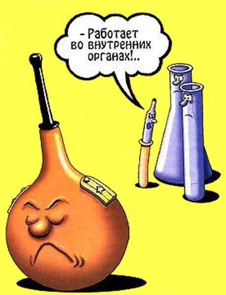 Санкции против РФ должны быть продолжены до выполнения минских соглашений, - посол США в НАТО Лут - Цензор.НЕТ 6294