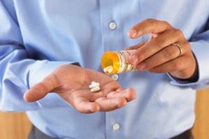 Медикаментозные средства для лечения гастрита