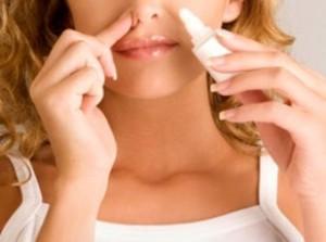 Спрей-в-нос-от-аллергии-300x223