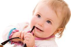 Стертая дизартрия у детей