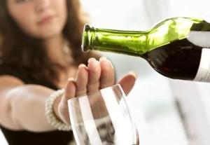 бросить пить самостоятельно
