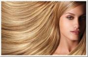 гидроперит для обесцвечивания волос