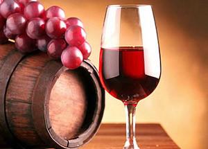польза от умеренного употребления алкогольных напитков