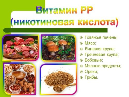 Vitamin-RR-nikotinovaja-kislota