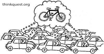 car_bike_dreaming