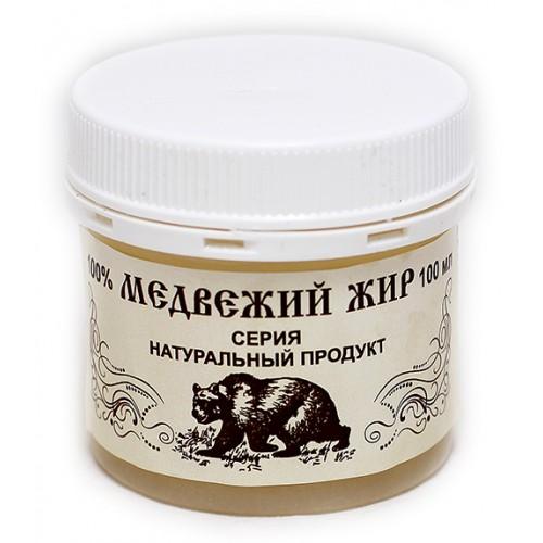 medvezhij-zhir