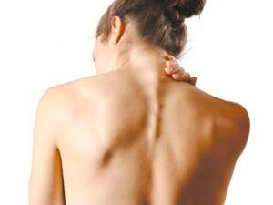 novoe-izobretenie-pozvolit-vyyavit-osteoporoz-za-schitannye-sekundy__1_2013-10-11-09-39-45