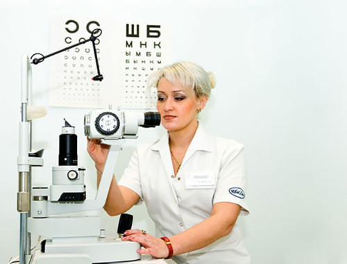 okulist-vrach-oftalmolog