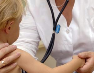 Адреногенитальный синдром у детей лечение