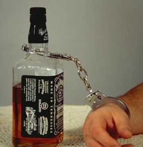 Алкогольная энцефалопатия зависимость