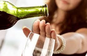 Алкогольная энцефалопатия лечение