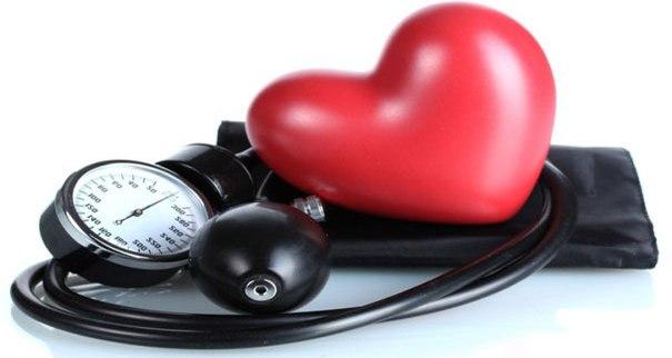 Мифы об артериальной гипертонии