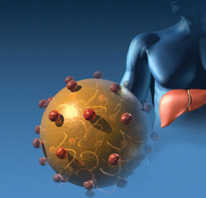 Можно ли вылечить аутоиммунный гепатит