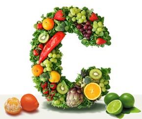 Болезни при недостатке витамина С