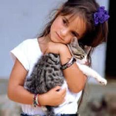 Болезнь кошачьих царапин профилактика