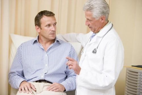 Как доктор лечит писюн срочно видео мужчине фото 503-808