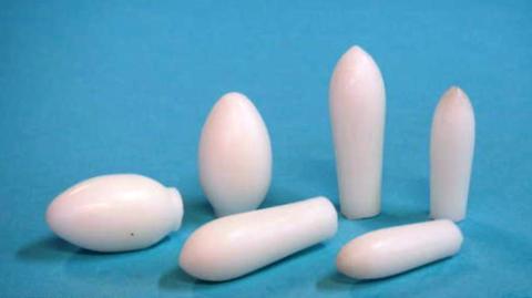 Засовывают свечи в вагину фото 132-740