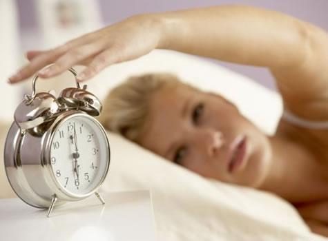 Вялость тела по утрам