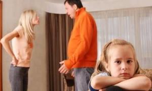 Муж не дает денег на детей
