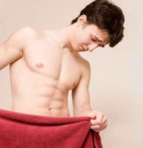 Что такое приапизм у мужчин