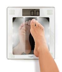 Причины быстрой потери веса