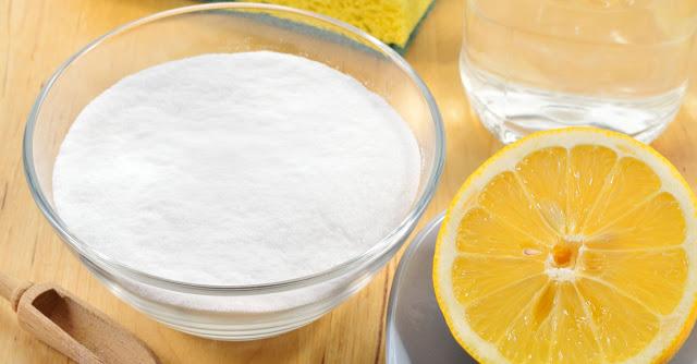 Рецепты лечения рака содой