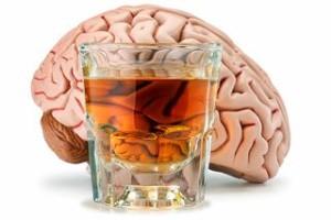 Алкогольная кома неотложная помощь
