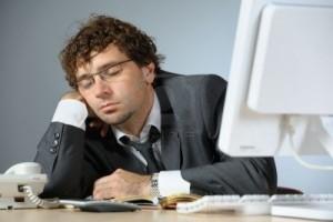 астения усталость