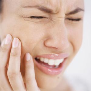 боли в зубе после удаления нерва