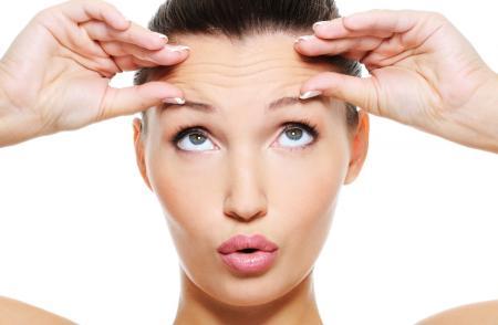 Нейропептид в косметике