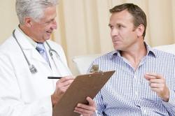 воспаление придатков яичка у мужчин