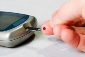 глюкоза в крови после еды норма
