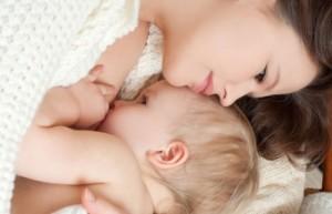 лактостаз у кормящей мамы