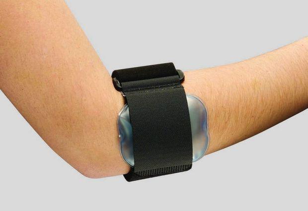 Магнит для суставов артроз коленных суставов 1и 2 степени