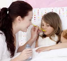 остановить кашель