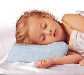 подушки для кровати