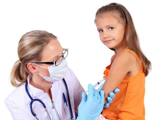 Лечиться в индии гепатит с