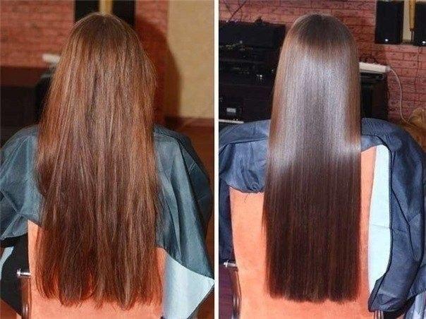 Шампунь для волос clear против выпадения отзывы