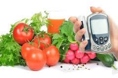 снизить уровень сахара в крови
