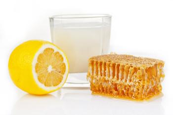 снятие симптомов простуды