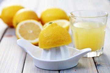 сок_лимона