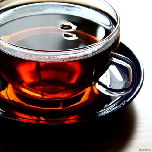 чайная заварка для глаз