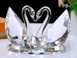 15-летний юбилей свадьбы
