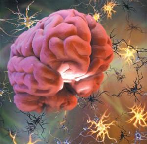 Bolezn-Parkinsona