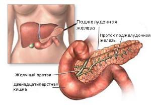 Hronicheskiy-pankreatit