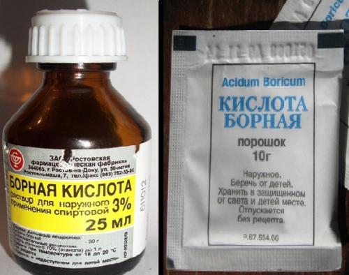 bornaya-kislota