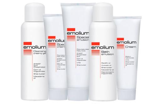 emolium-pri-dermatite