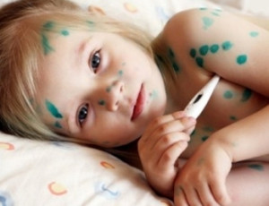 kor-u-detej-simptomy-lechenie
